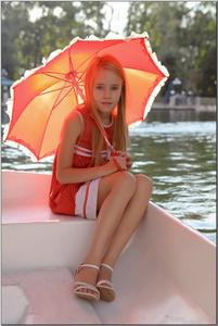 ... teen model hanna red heels source http nnforum club hannat18340 html