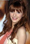 http://img257.imagevenue.com/loc102/th_177844681_BellaThorne_TheVow_HollywoodPremiere_27_122_102lo.jpg