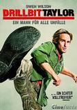 ein_mann_fuer_alle_unfaelle_front_cover.jpg