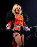 http://img257.imagevenue.com/loc105/th_66878_babayaga_Britney_Spears_The_Circus_Starring_Britney_Spears_Performance_03-03-2009_016_123_105lo.jpg