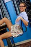 Riley Reid - Upskirts And Panties 4l62xfj7bze.jpg