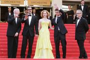 th_91030_Tikipeter_Jessica_Chastain_The_Tree_Of_Life_Cannes_079_123_120lo.jpg