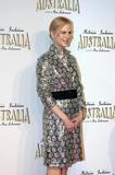 Nicole Kidman Pictures