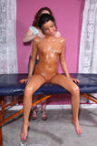 Leighlani Red & Tanner Mayes in Massage Therapyn2se1dq7bo.jpg