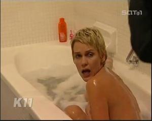 Rietz nude alexandra Celebrity Fakes