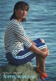 Sophie Marceau Satoshi Saikusa Shoot Foto 274 (Софи Марсо Сатоси Saikusa Shoot Фото 274)