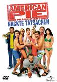 american_pie_5_nackte_tatsachen_front_cover.jpg