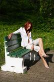 Irina - En Vogue: Studio Girlsz38lm0bmxm.jpg
