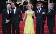 th_90852_Tikipeter_Jessica_Chastain_The_Tree_Of_Life_Cannes_058_123_161lo.jpg