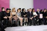 th_66716_nora_arnezeder_christian_dior_fashion_show_tikipeter_celebritycity_017_123_163lo.jpg