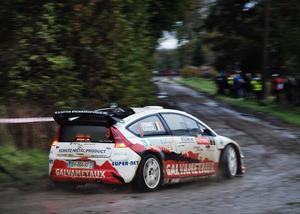 [EVENEMENT] Belgique - Rallye du Condroz  Th_349512324_DSCN020_122_164lo