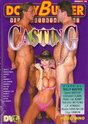 th 091305454 tduid300079 DollyBuster Casting1992 123 171lo Dolly Buster   Casting