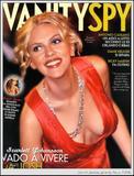 Scarlett Johansson Old stuffs Foto 985 (Скарлет Йоханссен Старая питания Фото 985)