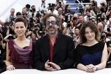 Канны (Annual Cannes International Film Festival ) - Страница 2 Th_70570_Celebutopia_KateBeckinsale_PhotocallfortheJuryatthe63rdAnnualCannesFilmFestival_08_122_194lo