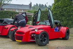th_831086703_Donkervoort_D8_31_122_202lo