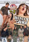 th 85441 BootCampTeil3 123 202lo Boot Camp Teil 3