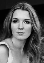 Katja Rosin - celebforum - Bilder Videos Wallpaper Fakes