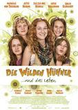 die_wilden_huehner_und_das_leben_front_cover.jpg