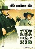 pat_garrett_jagt_billy_the_kid_front_cover.jpg