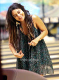 Vanessa Anne Hudgens | Bowling in Studio City | April 27 | 14 pics