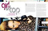 th_29474_RihannaLasVegasMagazine11.7.2010_04_122_231lo.jpg