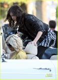 Jessica Stroup (90210) Th_91724_1_979_122_248lo
