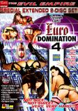 th 21672 Euro Domination 4 Front 123 25lo Euro Domination 4