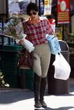 Сельма Блэйр, фото 26. Selma Blair at a local market in Hollywood, CA. 8/9/10, photo 26