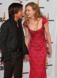 Nicole Kidman Super Busty The 43rd Annual CMA Awards, Nashville, Tennessee Foto 375 (������ ������ Super Busty CMA 43-� ��������� �������, �������, �������� ���� 375)