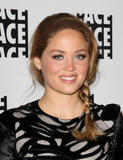 Эрика Кристенсэн, фото 837. Erika Christensen 62nd Annual ACE Eddie Award in Beverly Hills - 18.02.2012, foto 837