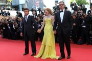 th_91353_Tikipeter_Jessica_Chastain_The_Tree_Of_Life_Cannes_108_123_357lo.jpg