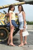 Tanya & Marinat1wul3pgm4.jpg