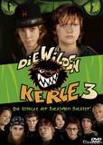 die_wilden_kerle_3_front_cover.jpg