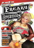 th 74039 Freakyinsertions1 123 369lo Freaky Insertions 1