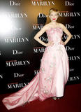 Мишель Уильямс, фото 825. Michelle Williams 'My Week with Marilyn' Premiere in Paris - 15.02.2012, foto 825