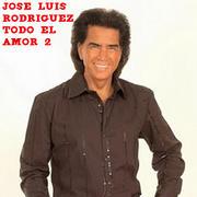 José Luis Rodríguez - Todo El Amor 2  (New Entry) Th_358382596_JoseLuisRodriguez_TodoElAmor2Book01Front_122_401lo