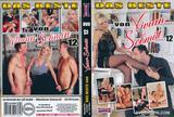 das_beste_von_vivian_schmitt_12_front_cover.jpg