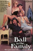 th 606382792 tduid300079 Ball in the Family 2 123 43lo Ball In The Family (1988)