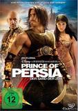 prince_of_persia_der_sand_der_zeit_front_cover.jpg