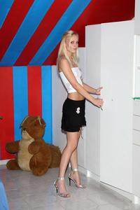 Porn-Picture-s5n48kpa6t.jpg