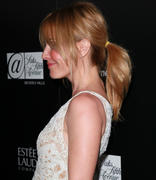 Эмма Колфилд, фото 133. Emma Caulfield - LA Gay & Lesbian Center An Evening benefit 01/23/12, foto 133