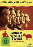 maenner_die_auf_ziegen_starren_front_cover.jpg