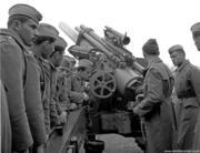 Yugoslav People's Army (1945-1991) Photos Th_071327624_negativi_cokov_0051_900x690_122_462lo