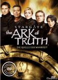 stargate_the_ark_of_truth_quelle_der_wahrheit_front_cover.jpg