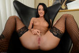 Sabrina Banks - Lingerie 4269ef8flb1.jpg