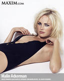 Malin Akerman GQ | November 2008: Foto 69 (Малин Акерман GQ | ноябрь 2008: Фото 69)