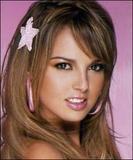 Mariana Torres Beauty girl from Mex leading female in soap operas Foto 14 (Мариана Торрес Красота девушки от Мекс ведущие женщины в мыльных операх Фото 14)