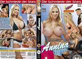 die_schmiede_der_stars_annina_front_cover.jpg