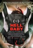 hell_baby_front_cover.jpg