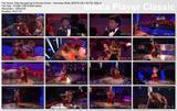Peta Murgatroyd & Donald Driver - Viennese Waltz (DWTS US s14e12) 720p.ts